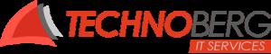 technoberg-it-services
