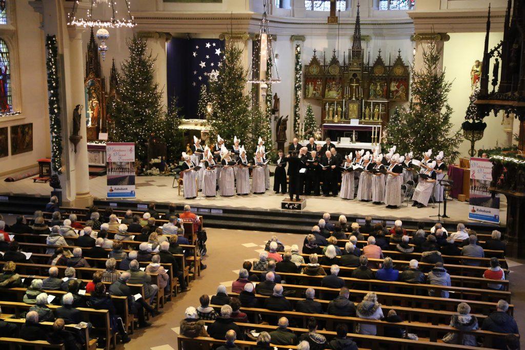 VVE Kerstconcerttv14